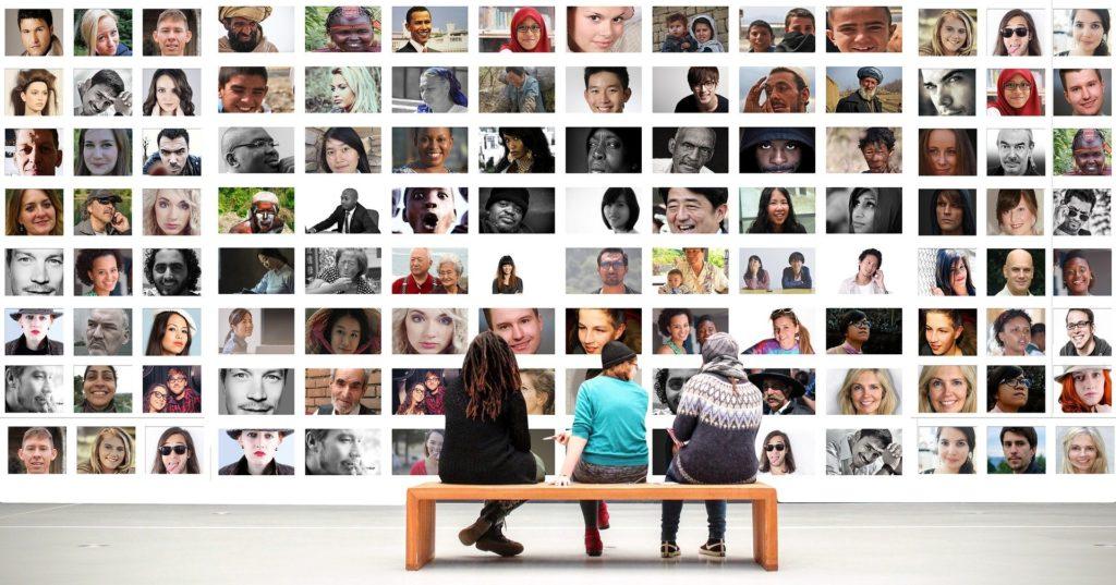 Cible de clientèle, BtoB, BtoC. Quelles sont leurs caractéristiques